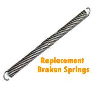 Winslow garage door repairs 01296 340120 07762 789313 for Friendly garage door colorado springs